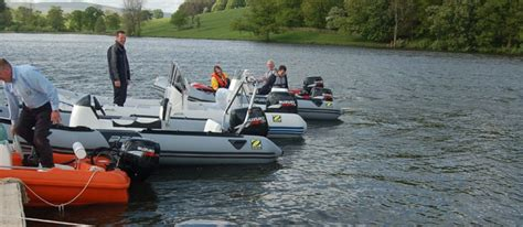 best boat insurance rates boat insurance www penninemarine