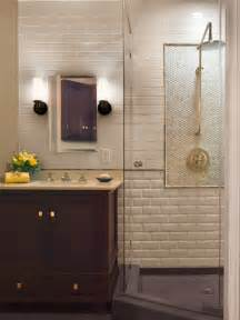 Hgtv Bathroom Showers 301 Moved Permanently
