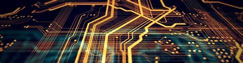 leiterplatten layout jobs leiterplatten leiterplatten in ein und doppelseitigen