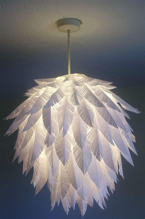 Homemade Chandeliers Ideas 18 Simple Diy Paper Craft Ideas You Will Love Blog Of