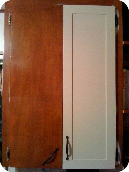 How To Redo Cabinet Doors 25 Best Ideas About Kitchen Cabinet Doors On Cabinet Doors Kitchen Cabinet Door