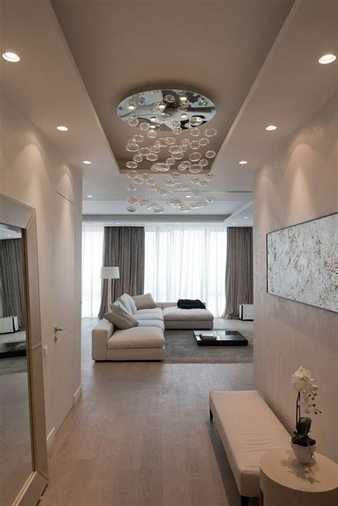 ingresso salone oltre 25 fantastiche idee su illuminazione soggiorno su