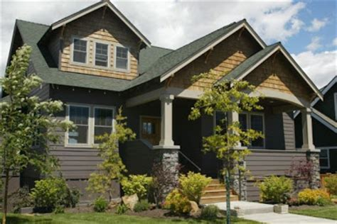 i married a tree hugger our updated craftsman style i married a tree hugger our updated craftsman style