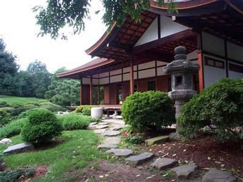 Maison Typique Japonaise by Maison Japonaise Un Sur Le Japon Parmi Tant D Autres