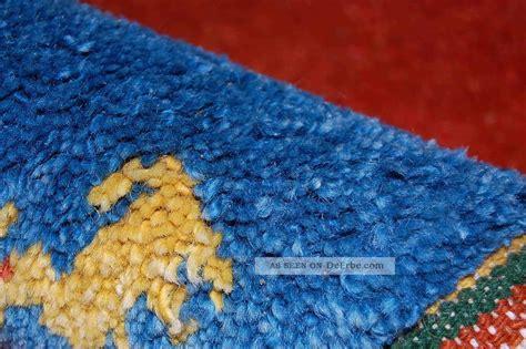 teppich l ufer blau ikea teppich blau rund wohnen mit farbe bunt teppich quot