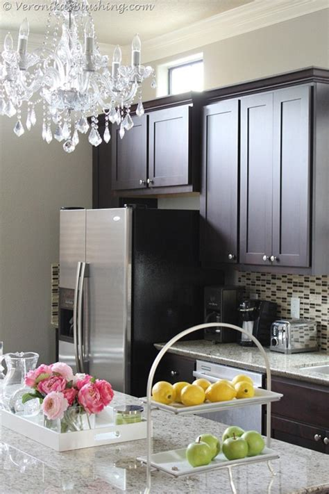 best greige paint color for kitchen cabinets the shades of greige paint colors elizabeth