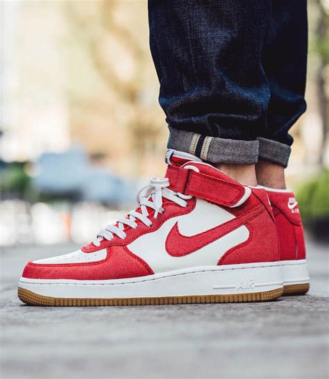 nike air force  archives soletopia