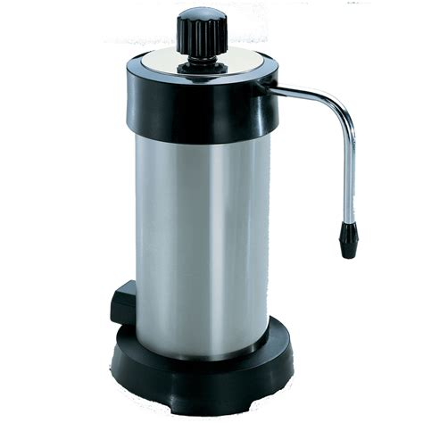 100  [ Coffeemaker Wikipedia ]   Drip Coffee Maker Figureskaters Resource Com,Anyone Recognize