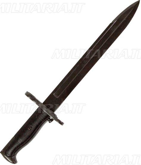 lade a baionetta baionetta per m1 garand
