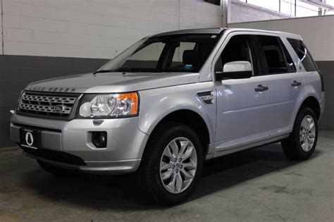 active cabin noise suppression 2010 land rover lr2 free book repair manuals service manual replacement 2011 land rover lr2 hoses purchase used 2010 landrover lr2 hse