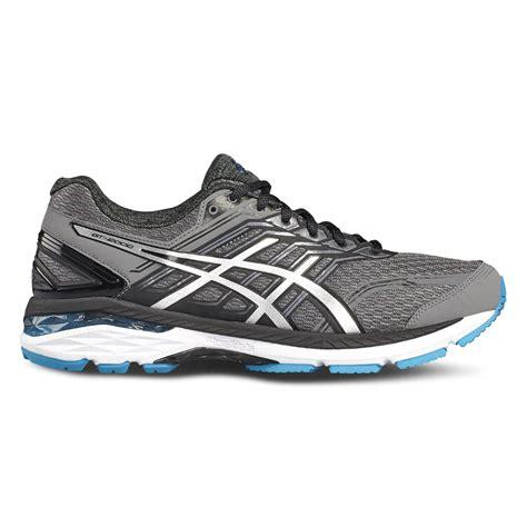 asics gt 2000 running shoes asics gt 2000 5 mens running shoes