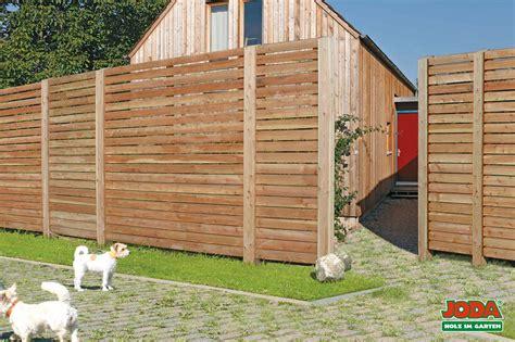 Gartenzäune Mit Sichtschutz 665 by Gartenz 228 Une Mit Sichtschutz 4 Gartenz Une F R Den