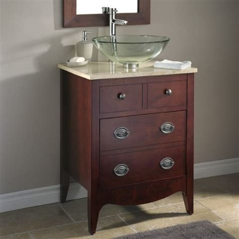 American Standard Vanity by Info Bathroom Vanity Cabinet Best Deal For American