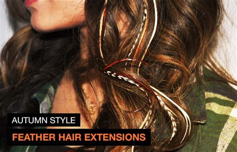 hair extension trade show hair extensions trade shows hair extensions trade shows