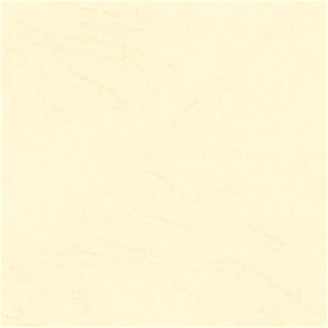color ivory ivory swatch wedding color 3 my wedding ideas