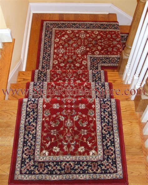 stair landing rug homeofficedecoration carpet runner for stairs with landing