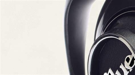 Blue Mo Fi Portable Headphone Built In Hifi Audiophile blue microphones mo fi headphones review expert reviews