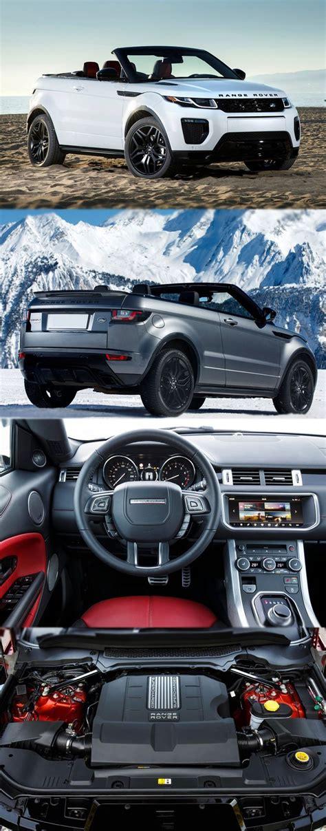 range rover diesel engine best 25 range evoque ideas on pinterest range rover