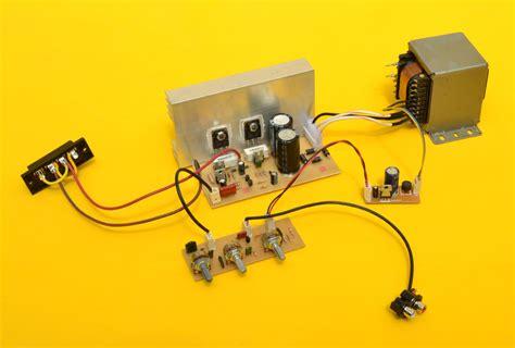 transistor pnp para que sirve transistor d2012 para que sirve 28 images transistor d2012 para que sirve 28 images