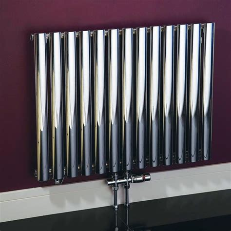 designer radiators for kitchens termosifone guida alla scelta termosifoni