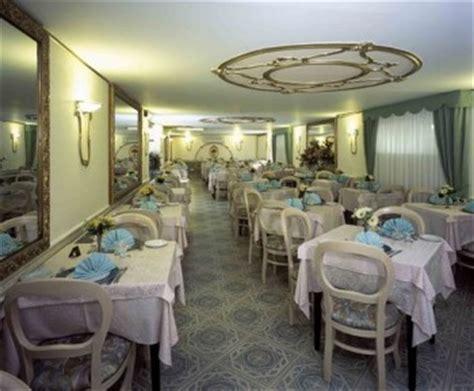 visitsitaly com welcome to the hotel la pergola sorrento