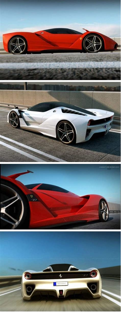 Hyperbike Ultimate Hybrid Is Fast As A Car by 25 Best Ideas About Cars On Cars