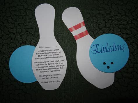 Kostenlose Vorlage Einladung Bowling Einladung Geburtstag Kindergeburtstag Bowlingparty Geburtstagsparty Bowling Kegeln Junge Boy