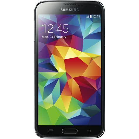 mobile samsung s5 samsung g900ib galaxy s5 charcoal black unlocked at the