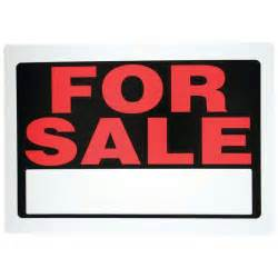 sale sign template for sale sign template free clipart best