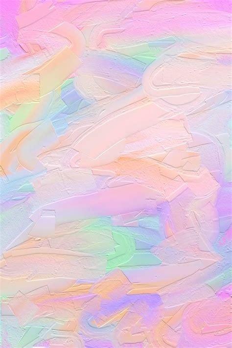 pastel paint colors best 25 pastel paint colors ideas on pastel