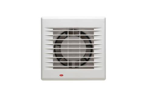 douche afzuiger airpro pro 1 inbouwventilator 216 100 mm standaard aan uit
