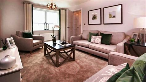 30 best interior design ideas new modern apartments 30 best 2018 interior designs