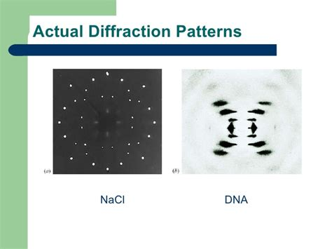 diffraction pattern en francais ch 27 interference wave nature of light online