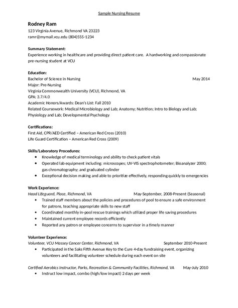 architectural cover letters naval architect cover letter clerk sle resume the best