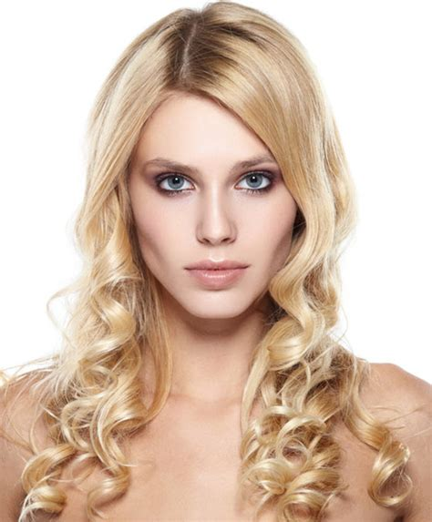 best hairstyles for square faces 50 chin square curls gallery