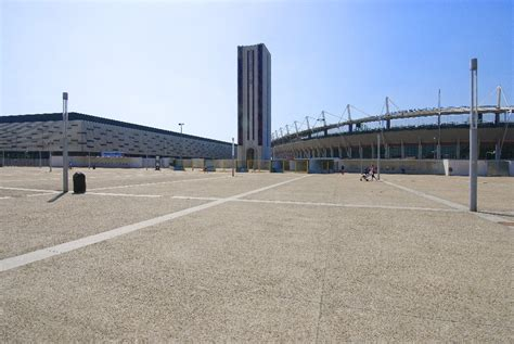 ingresso stadio olimpico torino museotorino
