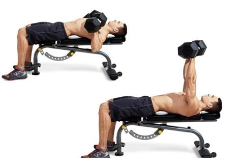 hot bench definition bodybuilding workouts for men men bodybuilding workout