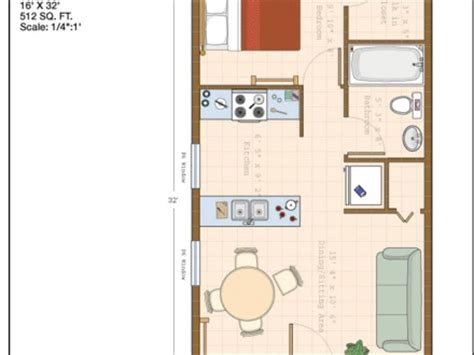 excel stateroom layout cabin shell 16 x 36 16 x 32 cabin floor plans cabin