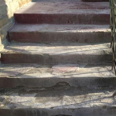 außentreppe sanieren beton au 223 entreppe sanieren beton beton au entreppe sanieren diy