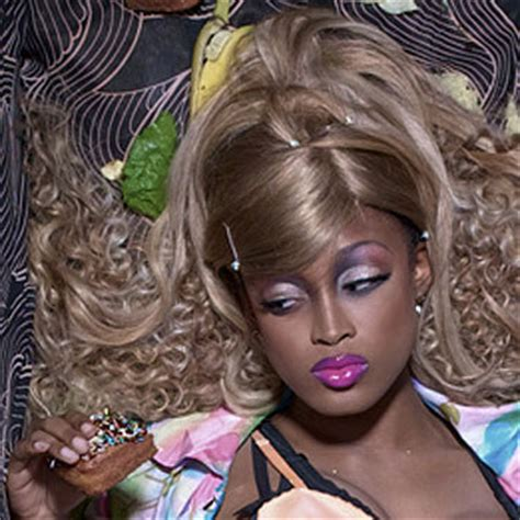 america's next top model makeovers