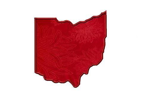 ohio clipart ohio state clip cliparts co