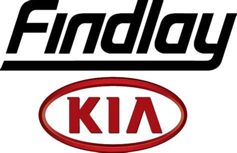 Las Vegas Kia Dealers by Findlay Kia Kia Dealer In Las Vegas Nv Used Cars Las