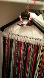 Ideas For Wall Mounted Tie Rack Design 25 Best Ideas About Tie Rack On Tie Hanger Ideas Tie Storage And House Projects