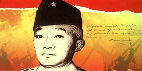 film perjuangan serangan umum 1 maret kolonel bambang sugeng panglima serangan umum 1 maret