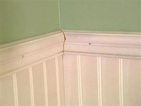 Wainscot Trim planning ideas wainscot trim ideas wainscoting styles wood paneling lowes what is