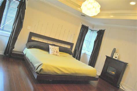 Diy Size Floating Bed Build King Size Floating Platform Bed Plans Diy Pdf Wooden Engine Plans Shaggy05opf