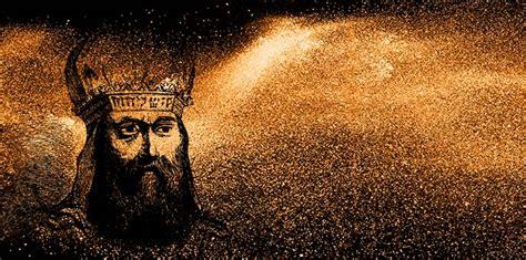 high priest  jewish tradition jewish history