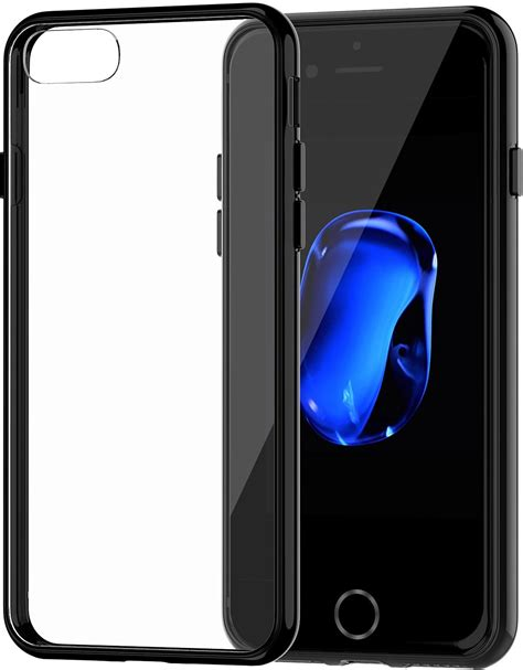 Iphone 7 Hardcase best cheap cases for iphone 7 imore