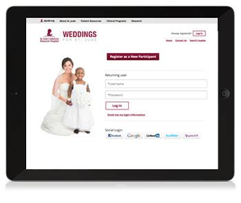 Gift Registry Uk by Wedding Gift Registry Uk Make Your Own Wedding Registry