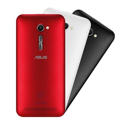 Asus Zenfone 2 asus zenfone 2 ze500cl specs review release date